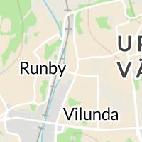 Kronans Apotek, Upplands Väsby