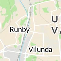 Resia, Upplands Väsby