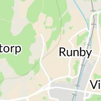Förskolan Runby Hage Öst, Upplands Väsby