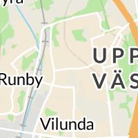 Björkvallaskolan, Upplands Väsby