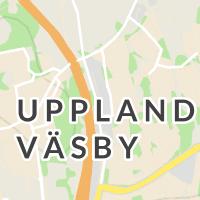 BESAB, Upplands Väsby