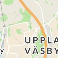 Furuhälls Gruppbostad, Upplands Väsby