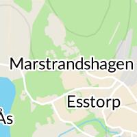 Dalkarlsbergs Förskola, Gyttorp