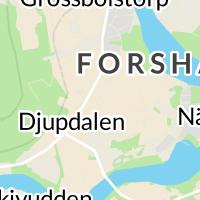 Fastighetsbyrån, Forshaga