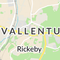Skrattegi Förskolor & Utbildning AB - Förskola Åby Ängar, Vallentuna