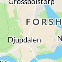 Coop Forshaga, Forshaga