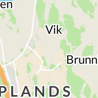 Vikskolan, Upplands Väsby