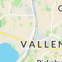 Apotek Hjärtat, Vallentuna