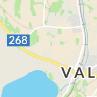 Pysslingen Förskolor Och Skolor AB, Vallentuna