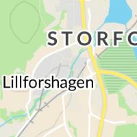 Stena Recycling AB - Loudd, Stockholm