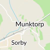 Munktorpsskolan, Köping