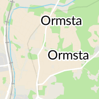 Östra Ormsta Förskola, Vallentuna