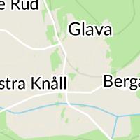 Arvika Kommun - Gruppboende Källarbacken, Glava