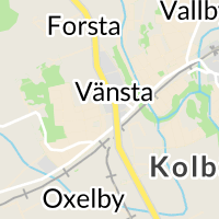 Falks Mark & Asfalt AB, Kolbäck