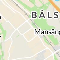 Abj Företaget AB, Uppsala