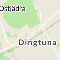 Västerås Kommun - Hemtjänst Dingtuna Och Timtalunds Ålderdomshem, Västerås