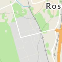 Ingram Micro AB, Rosersberg