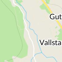 Köpings Kommun - Stödboende Brogården, Kolsva