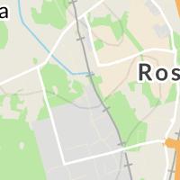 Carlsberg Sverige AB - Rosersberg, Rosersberg