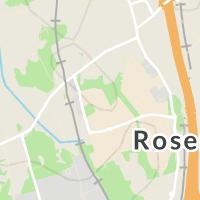 Pysslingen Förskolor Maskrosen, Rosersberg