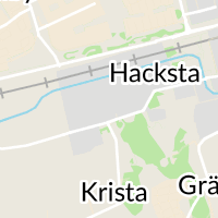 Ica Sverige AB - C-Lager, Distributionsenhet, Västerås