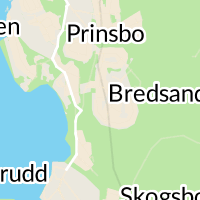 Mo Lss AB, Enköping