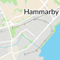 Blomqvist Transport AB, Västerås