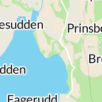 Dhr Sydvästra Upplandsavdelningen, Enköping