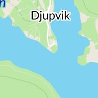Sigtuna Kommun - Naturskolan, Märsta