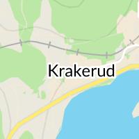Karlstads Kommun - Västby Enhet 4, Molkom