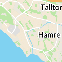 Hamreskolan, Västerås
