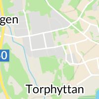 Linde Energi AB, Lindesberg