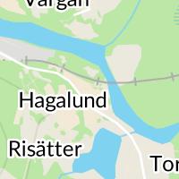Barnavårdscentral Åmålsgårdens Vårdcentral, Deje