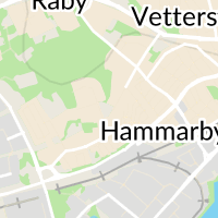 S:ta Gertruds skola, Västerås