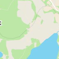 Tp Förskolor AB - Slottsbyns Förskola, Märsta