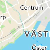 Brightby AB, Västerås