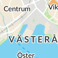 Västerås Kommun - Natur Och Miljö Ama, Västerås