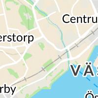 Advokatlaget AB, Västerås
