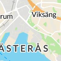 Hemköp Västerås Östermälarstr., Västerås