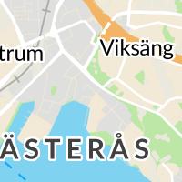 Kunskapsskolan Västerås, Västerås