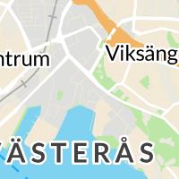 PEAB SVERIGE AB, Västerås