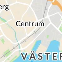 Vuxenutbildningscentrum, Västerås