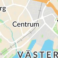 Kunskapsgymnasiet Västerås, Västerås