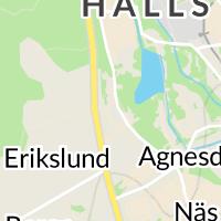 Åsby Trädgård AB, Hallstahammar
