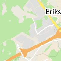 Eko-Gruppen Hässleholm AB, Västerås