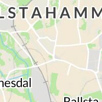 Lidl, Hallstahammar