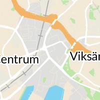 Juvelbagerierna AB, Västerås