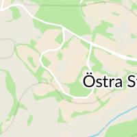 Orion Förskola, Märsta