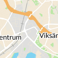 Assemblin Vs AB, Västerås