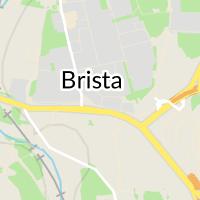 Mekonomen Märsta, Arlandastad